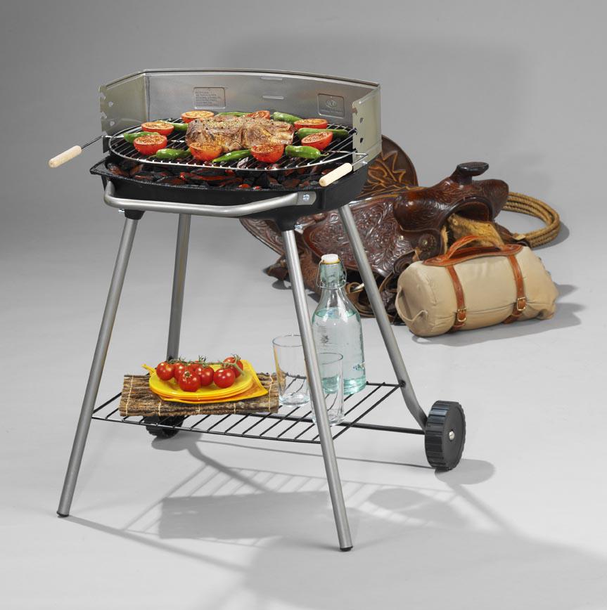 dod barbecue athenes 51x33. Black Bedroom Furniture Sets. Home Design Ideas