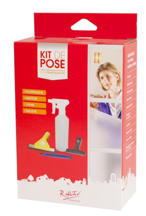 dod kit de pose kit pos. Black Bedroom Furniture Sets. Home Design Ideas