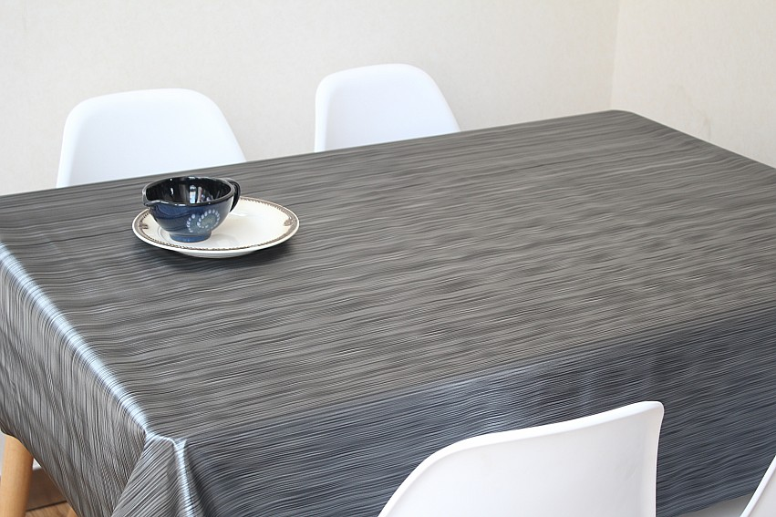 dod toile ciree non tissee diaman 140cm. Black Bedroom Furniture Sets. Home Design Ideas