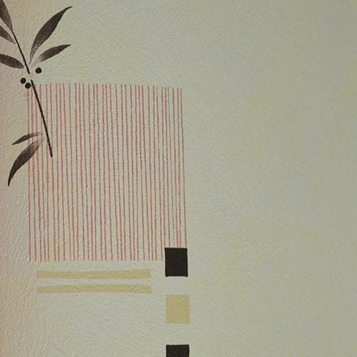 dod 402 091 habitat decor d1 2014. Black Bedroom Furniture Sets. Home Design Ideas