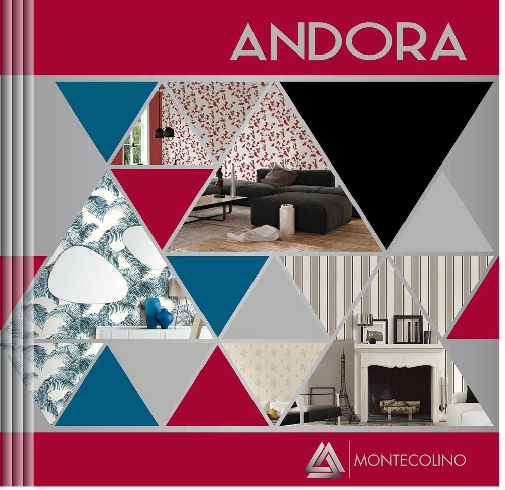 dod andora album montecolino 1219. Black Bedroom Furniture Sets. Home Design Ideas