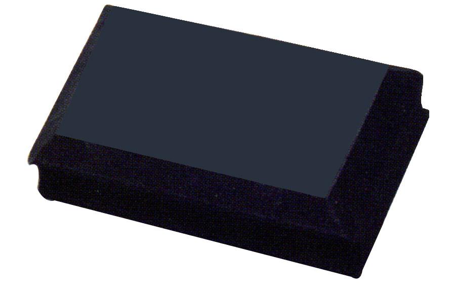 dod cale 1 face velcro 70x125mm. Black Bedroom Furniture Sets. Home Design Ideas