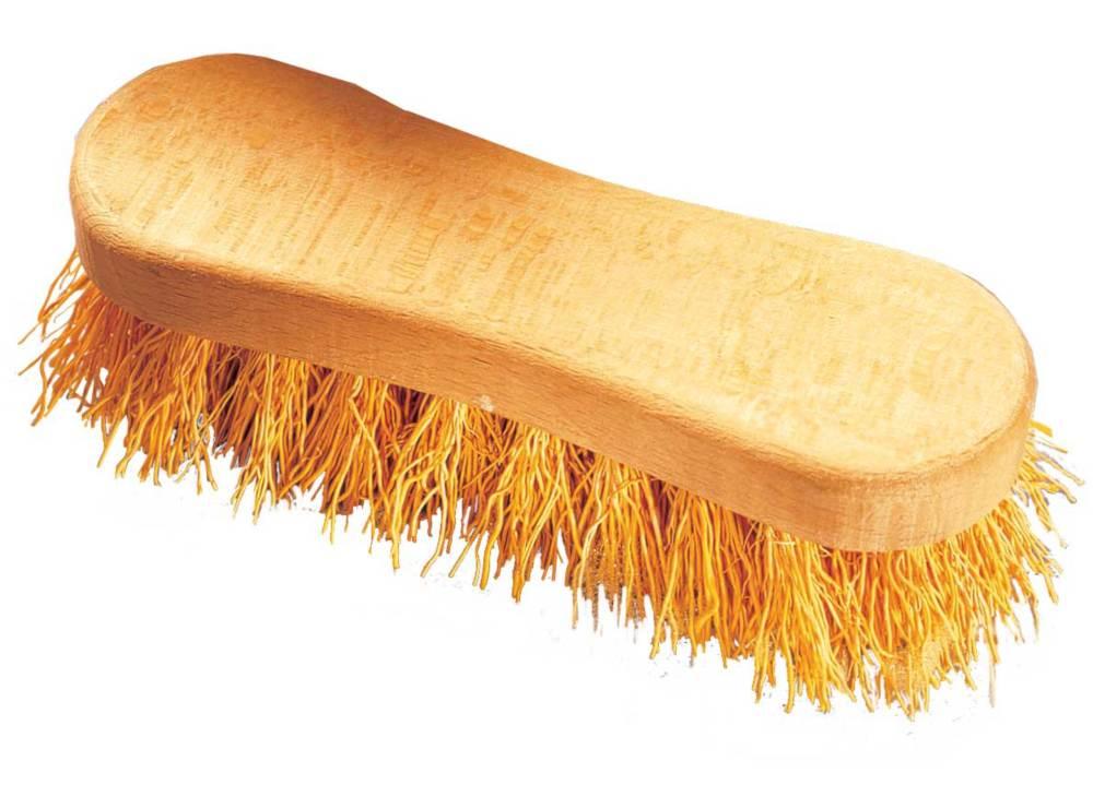 dod brosse a laver chiendent 46334. Black Bedroom Furniture Sets. Home Design Ideas