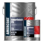 Amerfinish PU, set de base + durcisseur