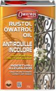 Rustol Anti-rouille 1L
