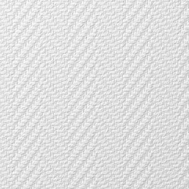Toile de verre Authentic standard N0165 Chevron 50x1m
