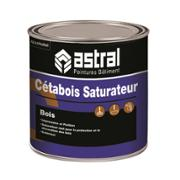 Cétabois Saturateur