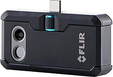 Camera thermique Flir One Pro Android USB